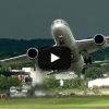 VIDEO: How to Perfectly Take-Off and Land A Boeing 787 Dreamliner in 2.5 Minutes Sharp!