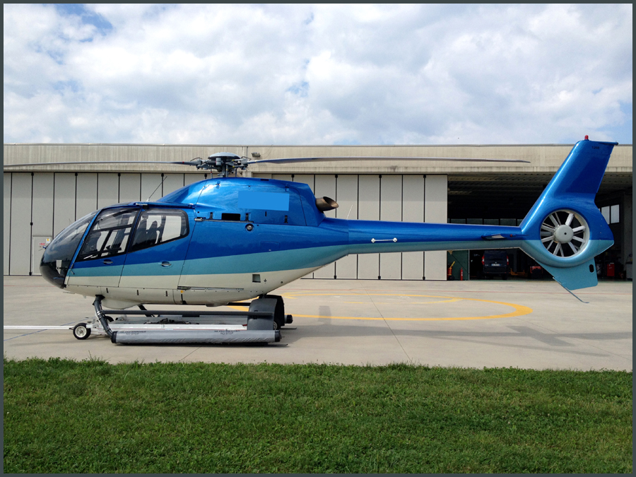 ec-120b-for-sale