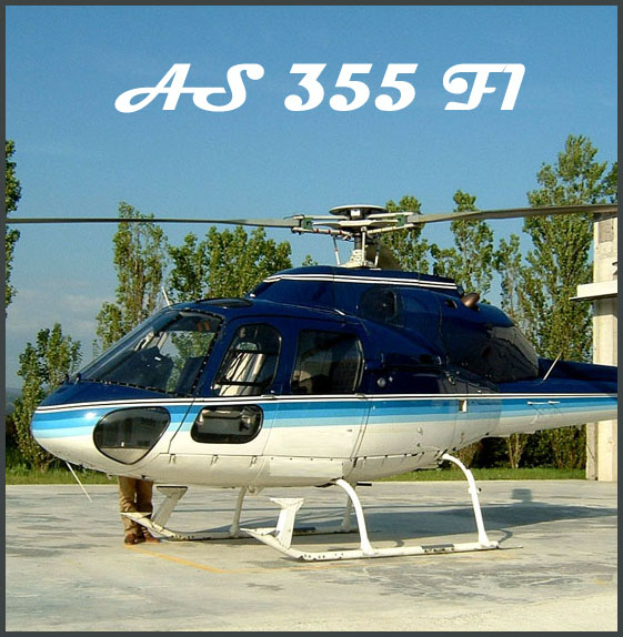 as333f1