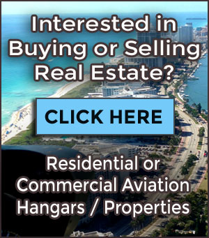 Buy or Sell Real Estate