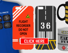 24 Cool Aviation Gifts That You Would Really Want!