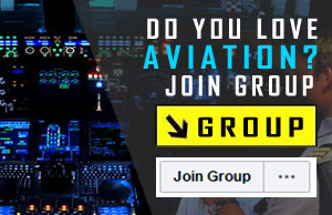 Join Aviation Group